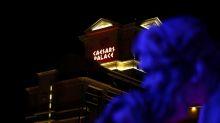 Shut casinos hit Caesars as COVID-19 puts gambling industry in survival mode