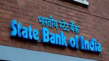 SBI Clerk Main Result 2018: How To Check The Result