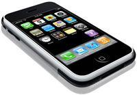 3G iPhone confirmed in Italy without revenue sharing?