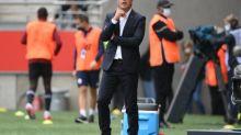 Foot - L1 - Reims - David Guion (Reims): «Il y a des signaux positifs»