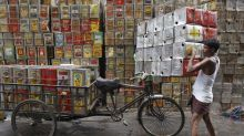 India's August palm oil imports drop 14% as virus hits demand - trade body