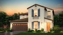 Century Communities, Inc. announces model grand openings at Cielo at Sand Creek September 7