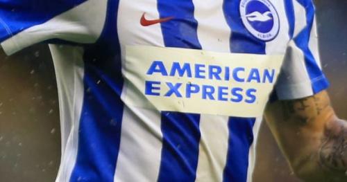 Foot - Transferts - Brighton prolonge l'attaquant anglais Sam Baldock