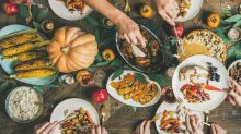 Add to Cart: 6 festive items every Friendsgiving needs