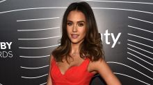 Jessica Alba Reveals 'Unusual' Requirements for Baby No. 3's Name