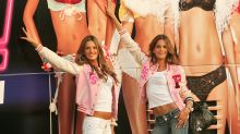 L Brands in Jeopardy: Should Victoria's Secret Be Blamed?
