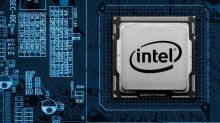 Intel Corporation Just Beat EPS By 7.8%: Here's What Analysts Think Will Happen Next