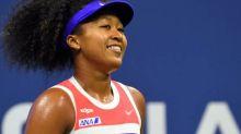 US Open (F) - US Open: Naomi Osaka domine Jennifer Brady et retrouve la finale