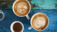 Why you should add to salt to your coffee instead of sugar