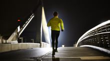 Exercising but yet feeling weaker? Learn when is the best time to exercise
