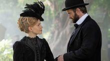 'Miss Scarlet and the Duke' Star Kate Phillips Spills Major Secrets About Season 2