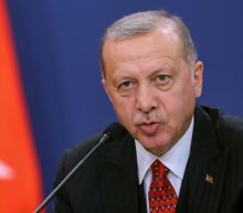 Turkey slams 'dirty deal' between Syria's Assad and Kurdish forces