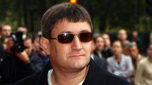 Singer Paul Heaton thanked for 'amazingly kind' gesture to Q Magazine staff