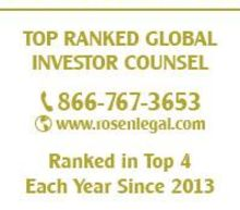 FIRST FILING TO RANKED ROSEN LAW FIRM, Encourages Kanzhun Limited Investors with Losses to Secure Counsel Before Important Deadline in Securities Class Action - BZ