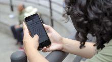 Condiciones de WhatsApp llevan a enorme migración digital histórica