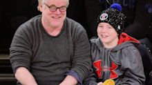 Philip Seymour Hoffman's Son Cooper, 17, to Make Film Debut in Paul Thomas Anderson's New Movie