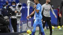 Foot - L1 - OM - OM : début de saison difficile pour Dimitri Payet