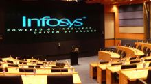 Infosys to expand in Southeast Asia with Temasek joint venture; to have majority stake in Singapore venture