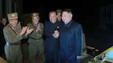 With an eye toward the North Korean threat, a 'missile renaissance' blooms in the US