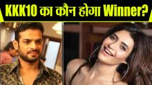 Khatron ke Khiladi season 10 Winner Speculations Says This person is The winner