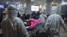 Coronavirus: 500 contaminés dans les prisons chinoises, nouveau foyer de contagion