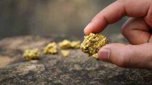 Buffetts Japan-Deal ist keine große Sache? Immerhin 10x größer als die Barrick-Gold-Beteiligung