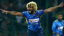 Mumbai Indians sign Pattinson after Malinga withdraws from IPL