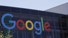 Google cobrará por apps en teléfonos Android en Europa