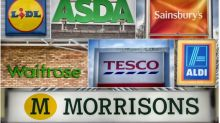 August Bank Holiday supermarket opening times: Tesco, Asda, Sainsbury's, Waitrose, Aldi and Lidl's operating hours for the long weekend