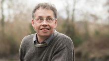 Carl Bergstrom: 'People are using data to bullshit'