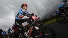 Tour de France - Sunweb - Tour de France: Sunweb sans Michael Matthews mais avec Casper Pedersen