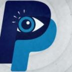 PayPal recklessly forays into regulating speech