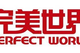 Perfect World's Q3 results down