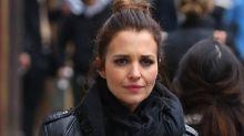 El enfado de Paula Echevarría en Instagram tras ser criticada como madre