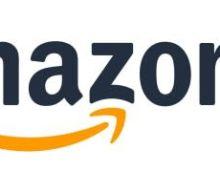 Amazon.com Announces Second Quarter Results