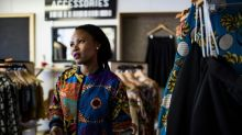 Soweto's urban entrepreneurs take on the world