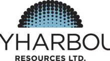Skyharbour's Partner Company Valor Completes Airborne Survey at Hook Lake Uranium Project, Saskatchewan