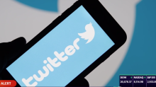 Twitter stock surges after crushing quarterly earnings expectations