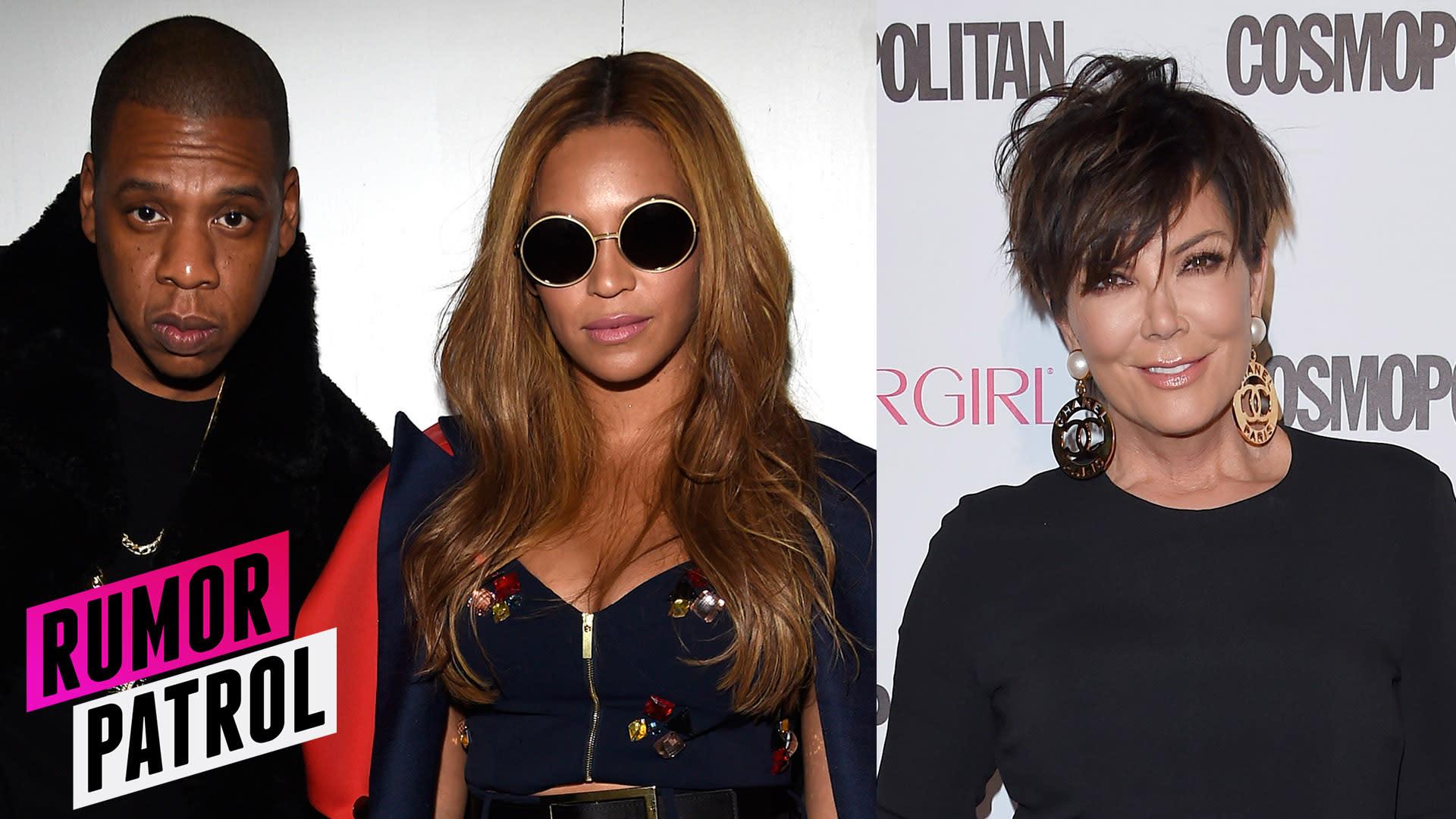 Kris Jenner sex video gigantische lul tiener
