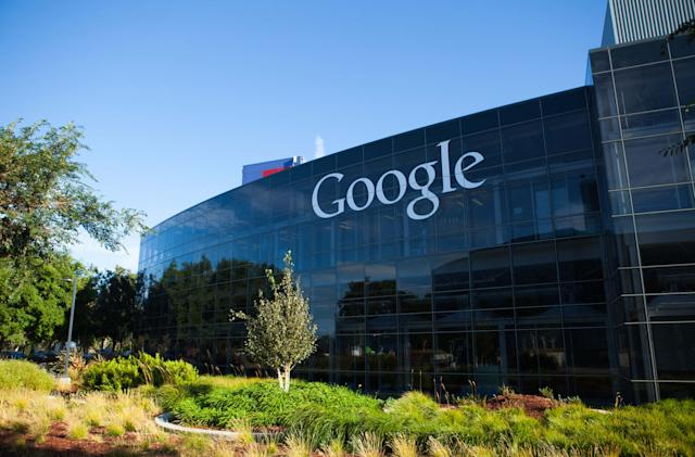 Google urges FEC to adopt more specific rules for political ads