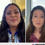 How are moms coping during the pandemic? Our panel of mothers discusses