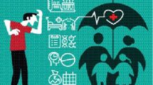 Health Insurance: Secure your family with a Family Floater plan