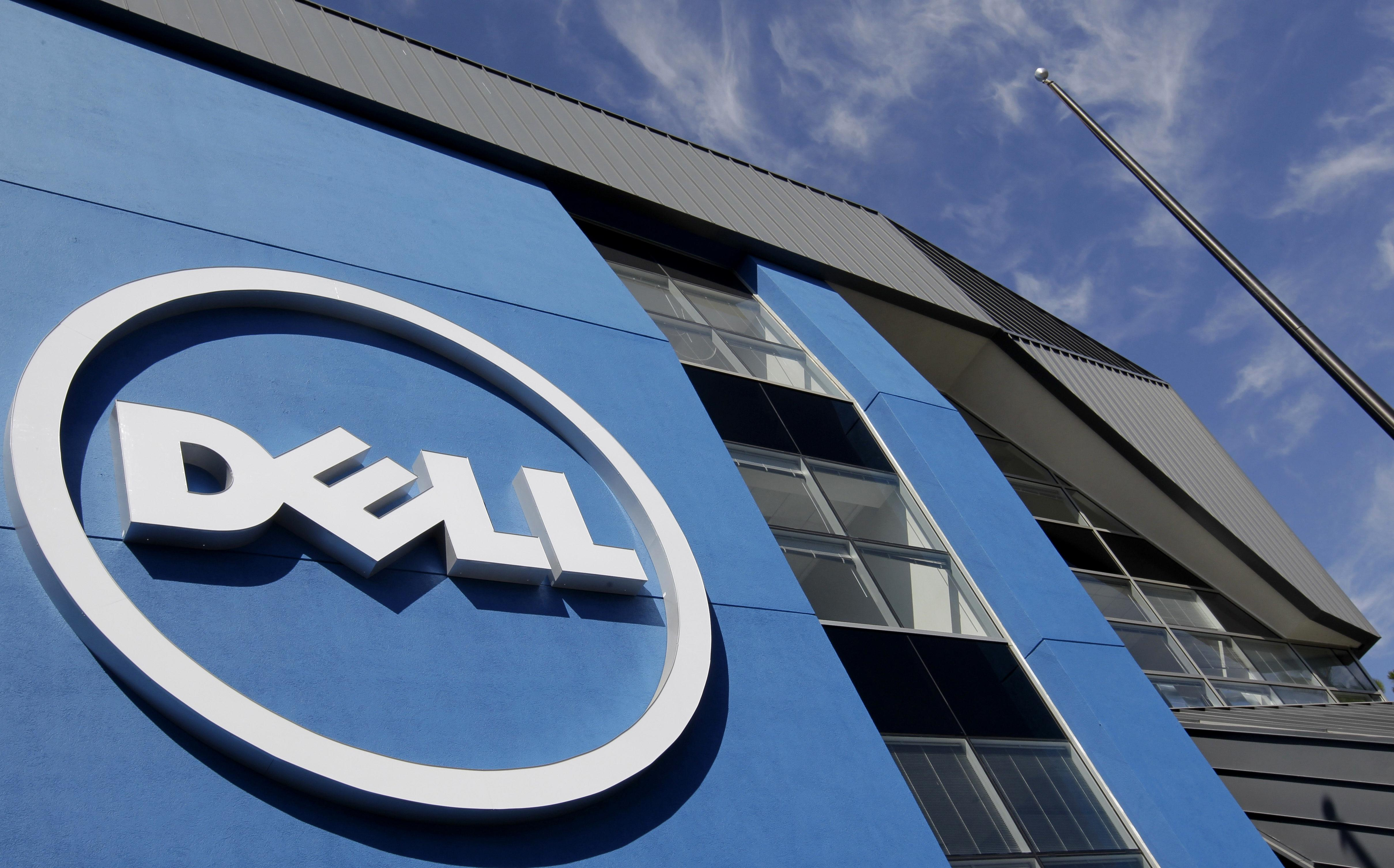 Dells Tracking Stock Offer For Emc Disappoints