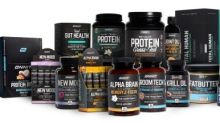 Unilever to Acquire Onnit