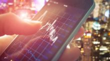Do Hedge Funds Love Liquidity Services, Inc. (LQDT)?