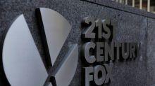 Four senior UK politicians urge regulator to block Murdoch-Sky deal