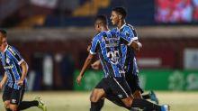 De olho na semifinal, Grêmio tenta a classificação diante do Ypiranga