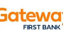 Gateway First Bank Names Jeff Weiner as Chief Information Officer