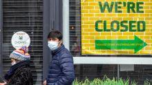 EN DIRECT - Coronavirus : l'Irlande et le Pays de Galles vont reconfiner leur population