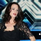 Asia Argento threatens to sue McGowan over sex claims